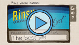 CAPTCHA TYPE-INs Video Thumbnail