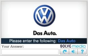 Publisher Suite - Secure CAPTCHA, Monetized TYPE-INs - Solve Media
